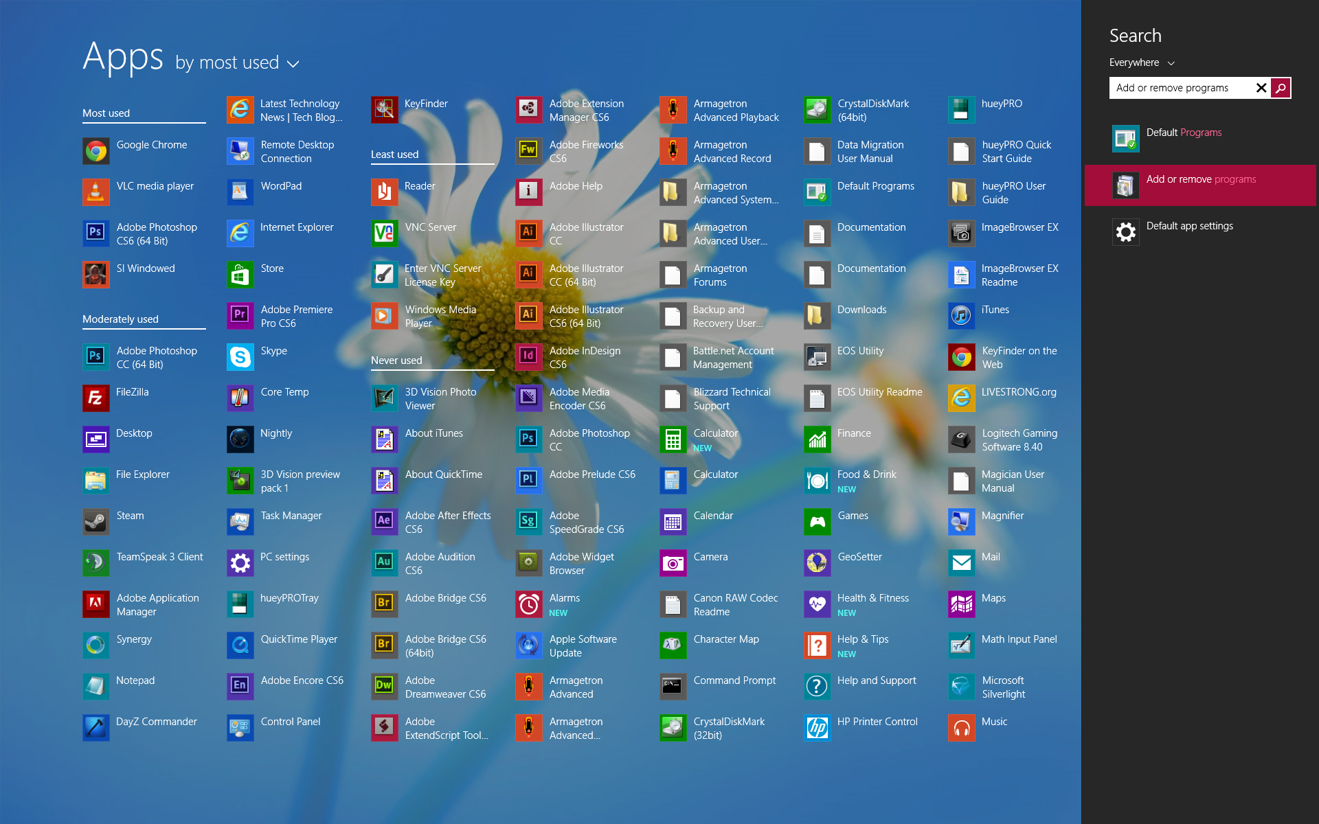 Windows 8.1 - Tải Windows 8.1 full active