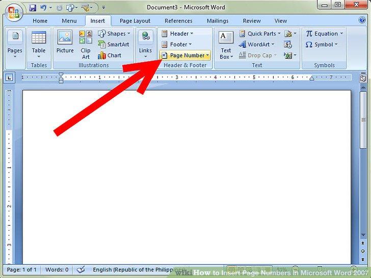 Office 2007 - Tải office 2007 full crack
