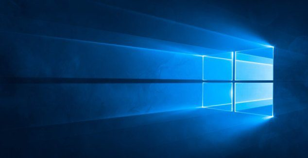 Windows 10 - Tải Windows 10 full active tốc độ cao free