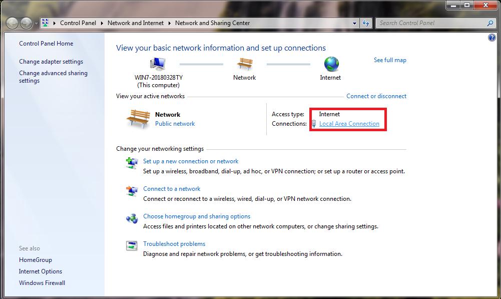 Kiểm tra tốc độ mạng wifi, mạng dây của Viettel, FPT, VNPT