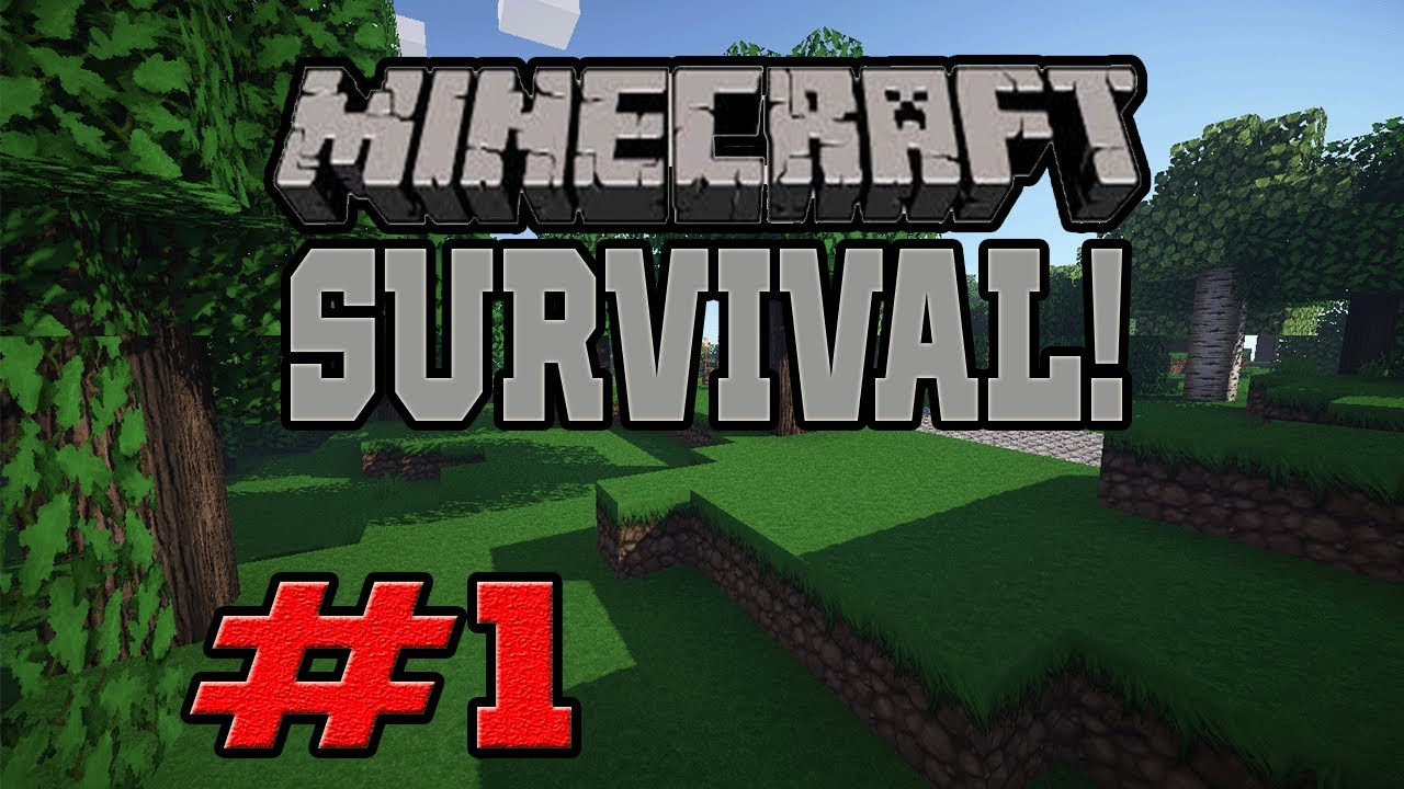Tải game minecraft 1.12.2