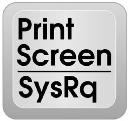 Cách chụp màn hình máy tính, laptop bằng công cụ có sẵn trong máy