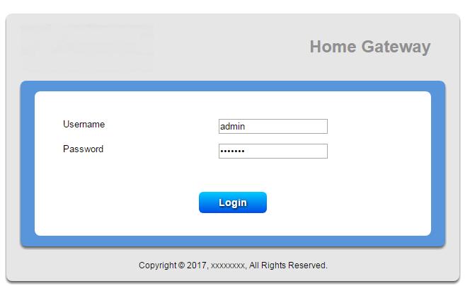 Đổi mật khẩu wifi mạng FPT- 192.168.1.1 FPT