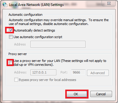 UltraSurf - Tải UltraSurf phần mềm fake IP, ẩn IP, truy cập Web bị chặn
