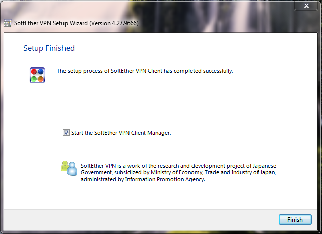 VPN Gate - Tải VPN Gate phần mềm fake IP, đổi IP, lướt Web ẩn danh, truy cập Web bị chặn