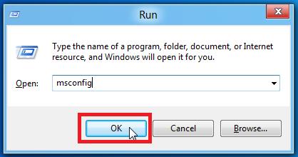 Hướng dẫn tắt chương trình khởi động cùng win 7, 8, 10 tăng tốc máy tính