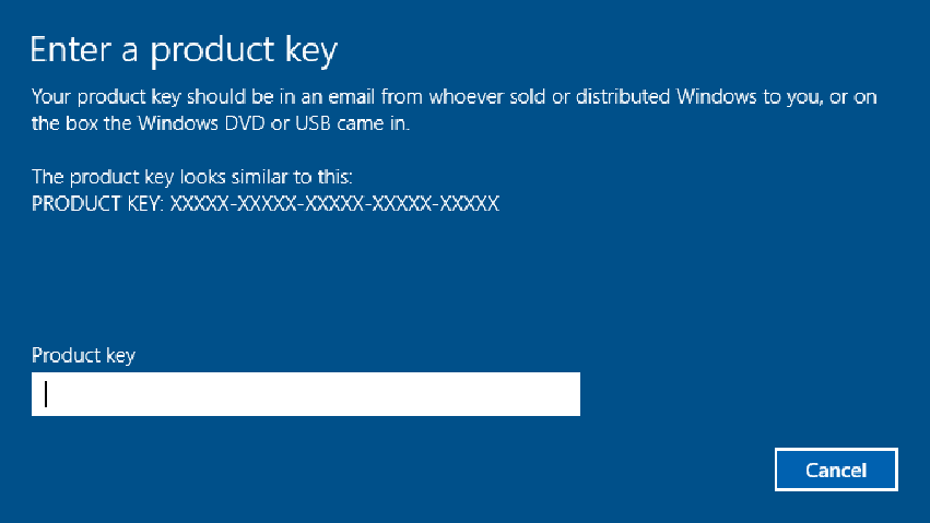 Share key crack win 10, key active win 10 Pro, key win 10 Pro 2018