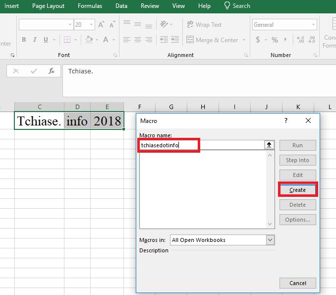 Kỹ năng Excel - Hướng dẫn cách gộp ô trong Excel 2010, 2007, 2013, 2016