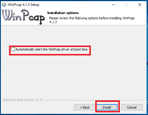 Tải Netcut 3.5.4 - Phần mềm cắt, chống cắt mạng wifi