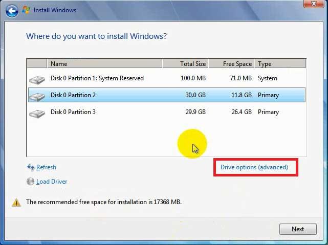 Hướng dẫn cài đặt phần mềm giả lập android trên PC Remix OS