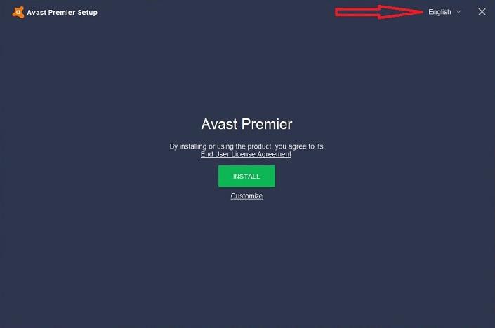 Tải Avast Premier 18.4.3895 Update 2018 Full key bản quyền đến 2023