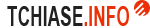 Tchiase.info